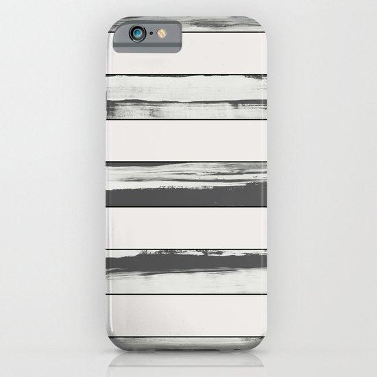 Undo iPhone & iPod Case