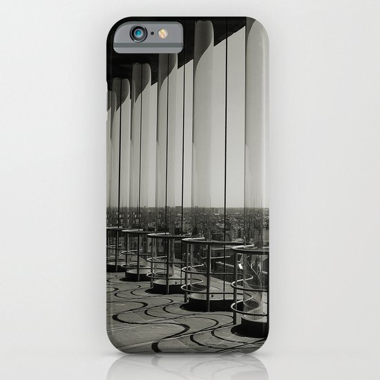 Waves... iPhone & iPod Case