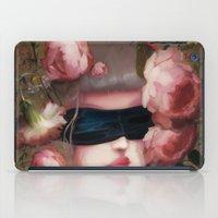 So tasty... iPad Case