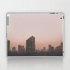 Mumbai Laptop & iPad Skin