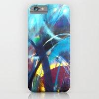 Tsunami II iPhone 6 Slim Case