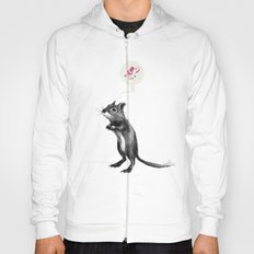 Must have Nuts Hoody