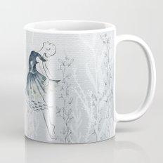 nightswimming Mug