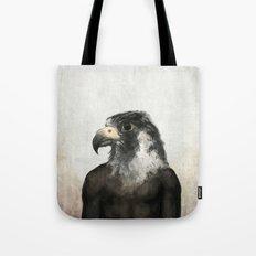 Horus (Alt) Tote Bag
