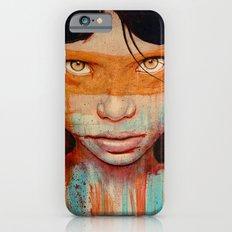 Pele iPhone 6 Slim Case