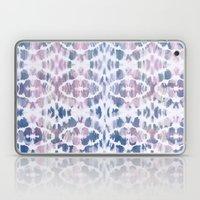 BOHEMIAN BREEZE Laptop & iPad Skin