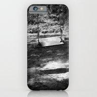 Columpi iPhone 6 Slim Case