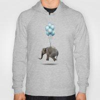 Dumbo Hoody