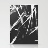 Iphone 7 Stationery Cards