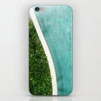 Reversal iPhone & iPod Skin
