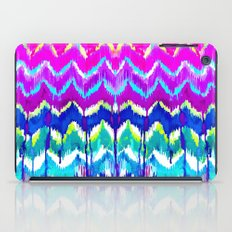 Summer Dreaming iPad Case