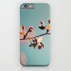 dreaming 3 iPhone 6 Slim Case