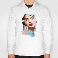 Make Me Beautiful | Coll… Hoody