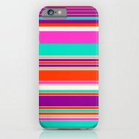 Bubblegum iPhone 6 Slim Case