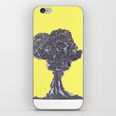 atomic iPhone & iPod Skin