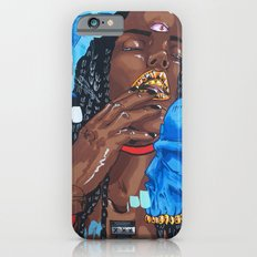As You Are Slim Case iPhone 6s