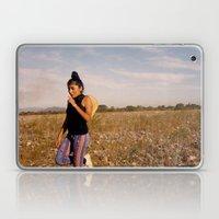 salta Laptop & iPad Skin