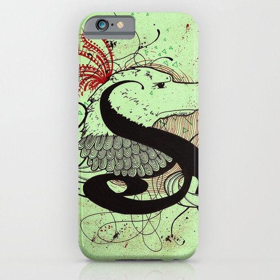 7-21-12 iPhone & iPod Case