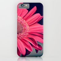 iPhone & iPod Case featuring Pure Beauty by RDelean