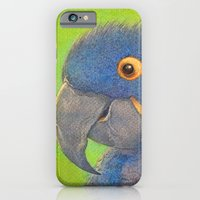 Ara iPhone 6 Slim Case
