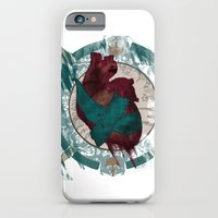 Can We Fix It With Duct … iPhone 6 Slim Case