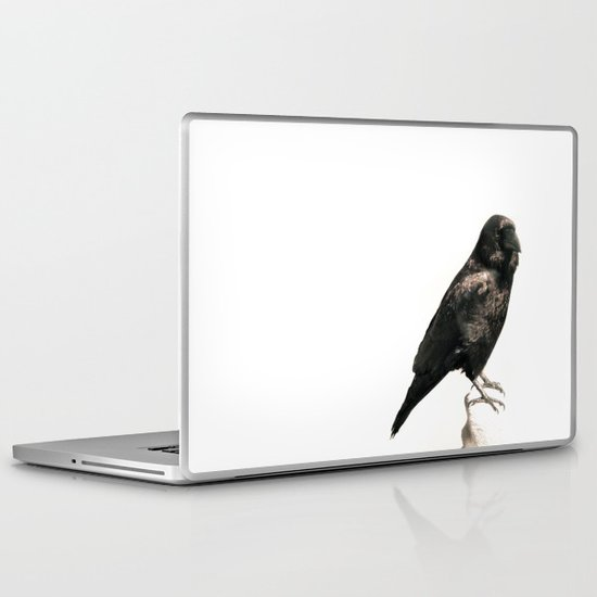 animal#01 Laptop & iPad Skin
