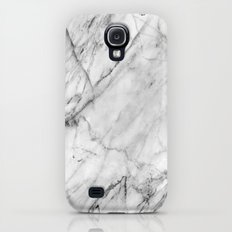 Marble Galaxy S4 Slim Case