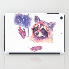 Personal Space  iPad Case