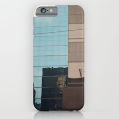 Reflections 2 iPhone 6 Slim Case