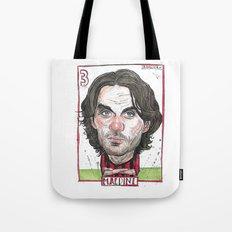 MALDINI Tote Bag