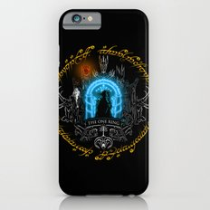 The one ring V3 iPhone 6s Slim Case