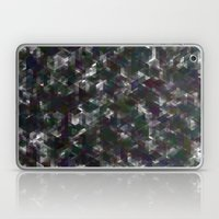 Panelscape - #5 Society6… Laptop & iPad Skin