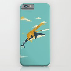 Onward! iPhone 6 Slim Case