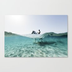 141026-6925 Canvas Print