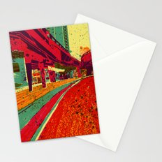 Buy gold - Fortuna Series Stationery Cards