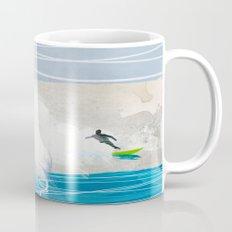 Mundaka Mug