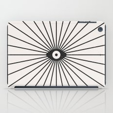 Big Brother iPad Case
