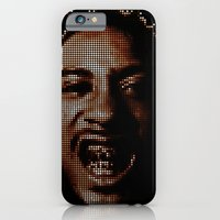 #2 Ol' Dirty Bastard - R… iPhone 6 Slim Case