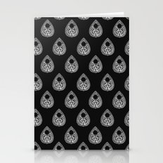 PLANCHETTE T-shirt Stationery Cards