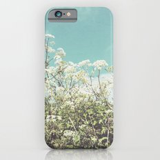 May Slim Case iPhone 6s