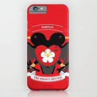 Doublebreasted Appleblos… iPhone 6 Slim Case