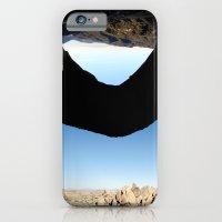 THRESHOLD iPhone 6 Slim Case