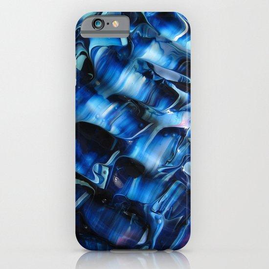 Miami Beach iPhone & iPod Case