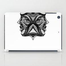 Signs of the Zodiac - Gemini iPad Case