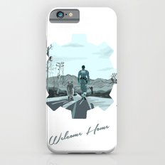 Fallout 4 iPhone 6s Slim Case