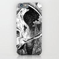 zZzonin iPhone 6 Slim Case