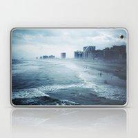 Atlantic City Laptop & iPad Skin