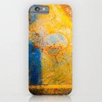 Sunnyside iPhone 6 Slim Case