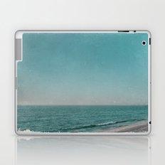 Carlsbad Laptop & iPad Skin