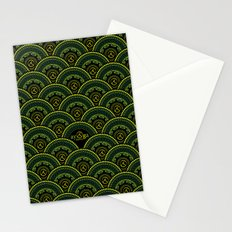 Ayoga Stationery Cards